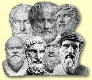 filosofo1