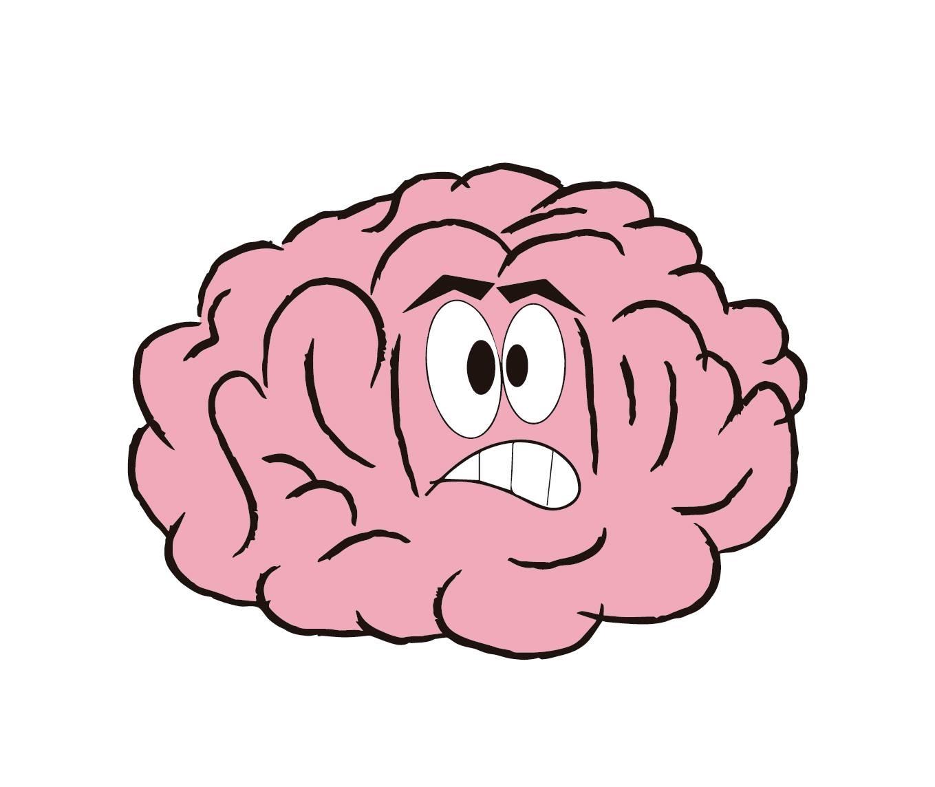 Un Tumor Llamado Cerebro