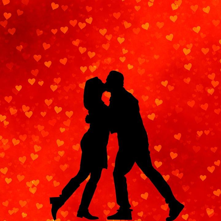 valentine-1651352_960_720