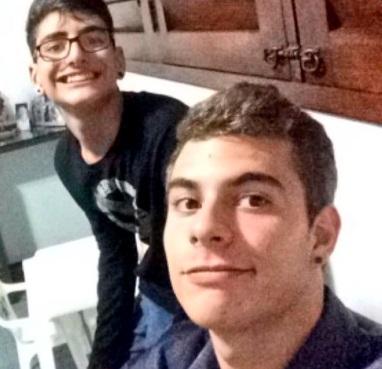 nogueira6