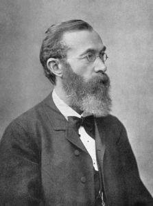 Wilhelm_Wundt
