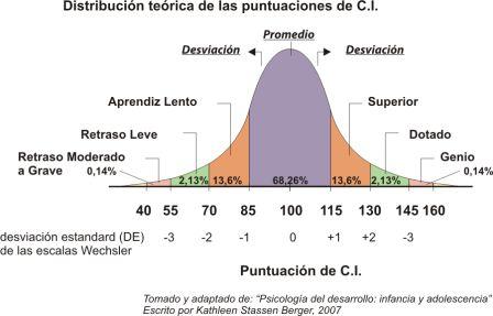 Curva_distribucion_CI_-_Stassen_Berger_2